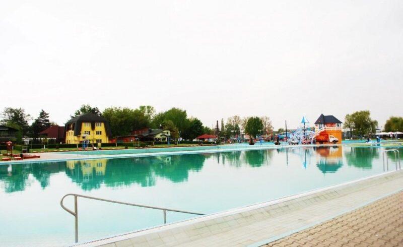 piscinele-din-judetul-mures-la-control