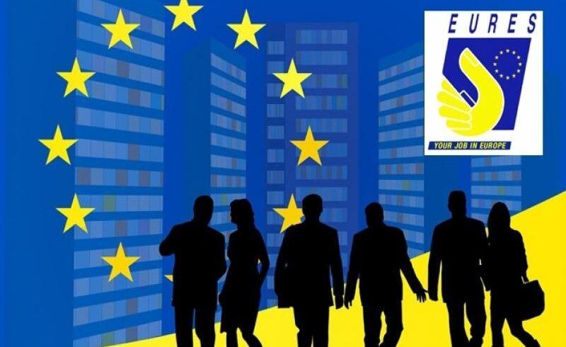 sute-de-locuri-de-munca-pentru-romani-in-uniunea-europeana