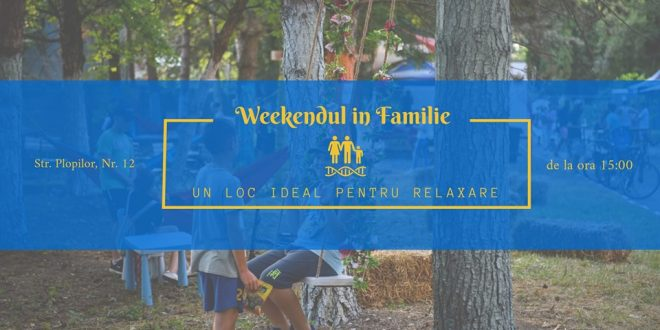 petreceti-va-acest-weekend-in-familie,-la-uzina-foto,-intr-un-cadru-memorabil