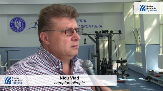 nicu-vlad,-la-campionatul-national-de-haltere-u17-–-2019,-faza-finala