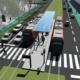 idei-pentru-mures:-resita-se-intoarce-la-tramvai-ultramodern!
