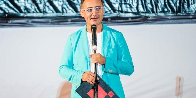 festin-cultural-sambata-la-festivalului-international-de-poezie-si-muzica-poezia-e-la-bistrita