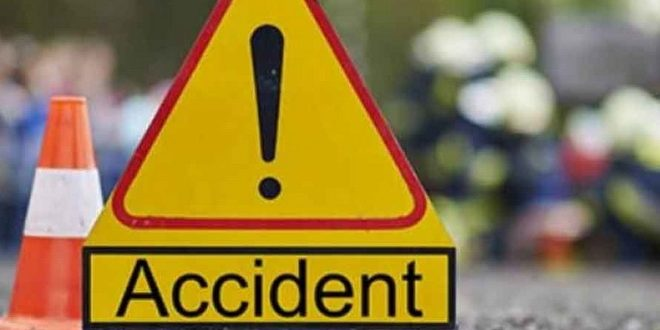 accident-de-motocicleta-provocat-de-un-tanar-fara-permis-auto