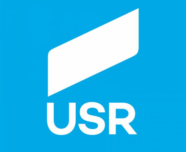 update:-usr-isi-stabileste-azi-candidatul-la-alegerile-prezidentiale