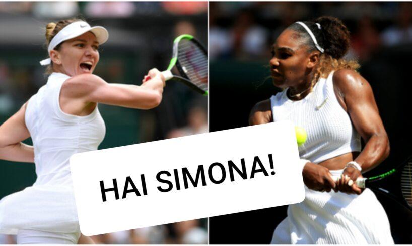 acum!-simona-halep-–-serena-williams-in-finala-wimbledon!