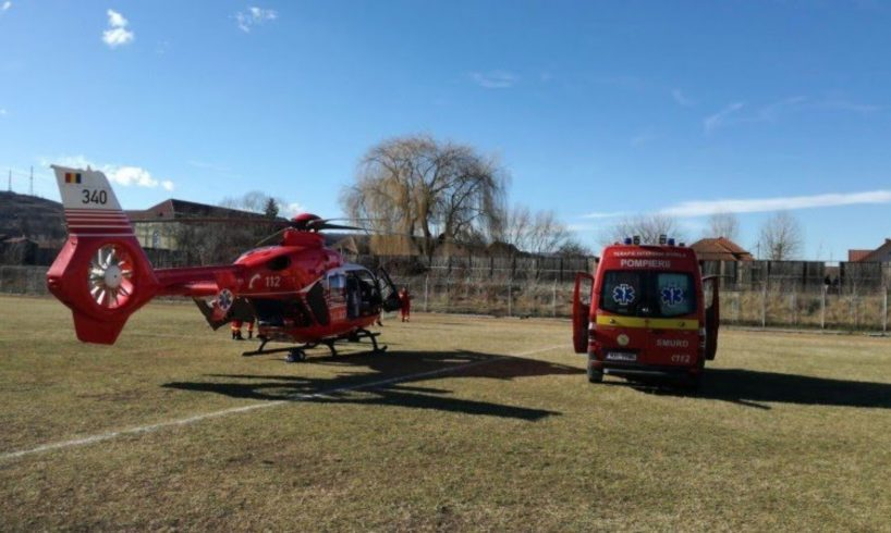 azi.-un-turist-a-urcat-pe-munte,-dar-a-plecat-cu-elicopterul-dupa-incident!