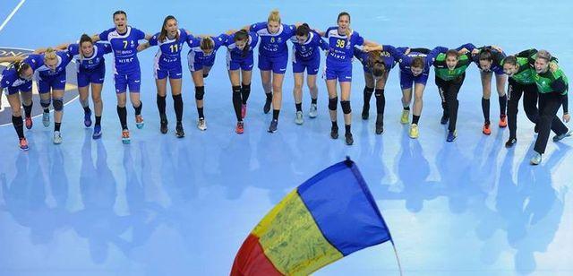 romania,-calificata-in-faza-a-doua-la-euro,-handbal-feminin-tineret