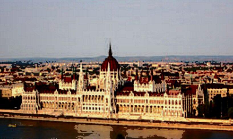 zeci-de-milioane-de-euro-investite-de-ungaria-in-mures!