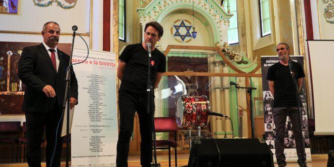 o-noua-editie-a-festivalului-international-de-poezie-si-muzica-poezia-e-la-bistrita-se-incheie-cu-stil