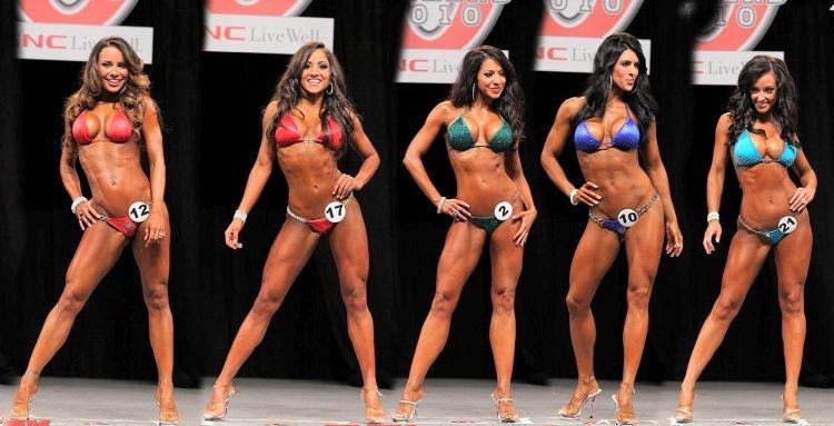 competitie-–-la-reghin,-miss-&-mister-fitness-ifbb-romania