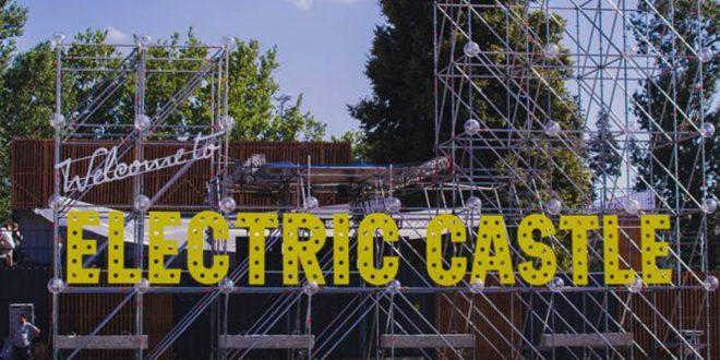 eco-&-safe:-cuvintele-cheie-pentru-orice-participant-la-electric-castle-2019