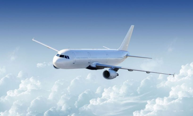 ministerul-muncii-vrea-sa-achizitioneze-servicii-de-transport-aerian