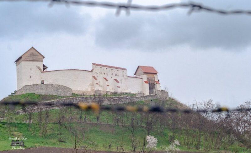 8-secole-de-istorie-in-4-expozitii-la-cetatea-feldioara-marienburg