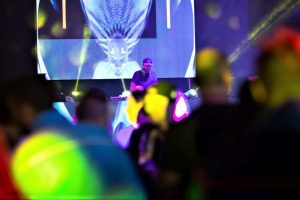 eveniment-–-dava-festival,-doua-zile-de-muzica-electronica-in-fosta-fabrica-de-sticla-din-orasul-medieval-sighisoara
