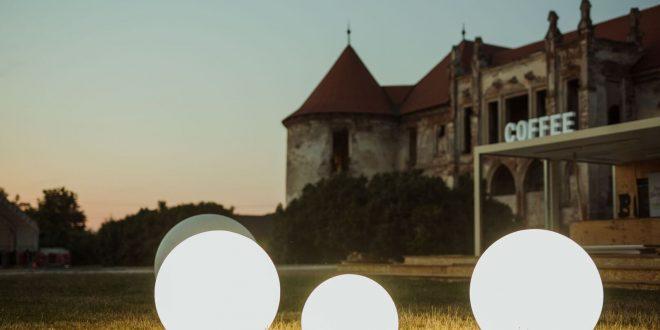 incepe editia a 7 a a festivalului electric castle
