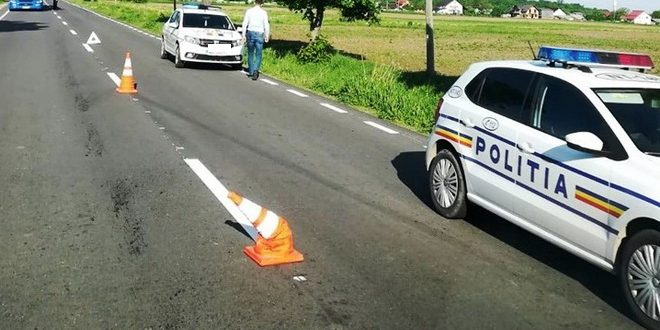 biciclist-accidentat-mortal