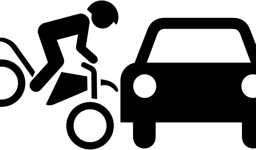 grav-accident-in-judetul-covasna