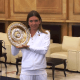 regina-tenisului-s-a-intors-acasa