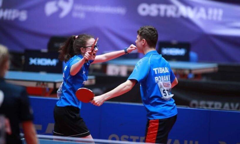 o-noua-medalie-pentru-romania-la-europenele-de-tenis-de-masa