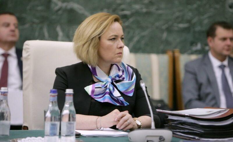 carmen-dan-a-demisionat-din-functia-de-ministru-de-interne