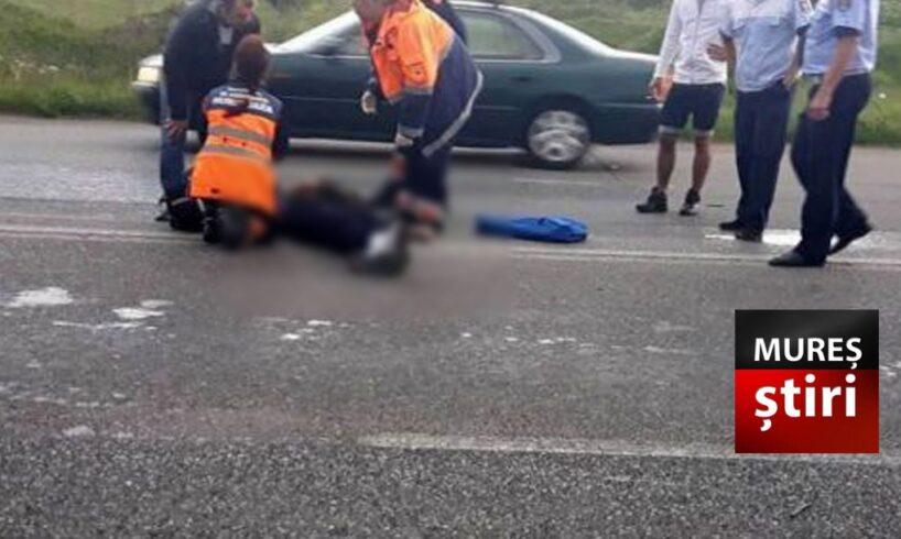 tragedie-un-biciclist-a-murit-dupa-ce-a-fost-acrosat-de-o-masina!-rip.