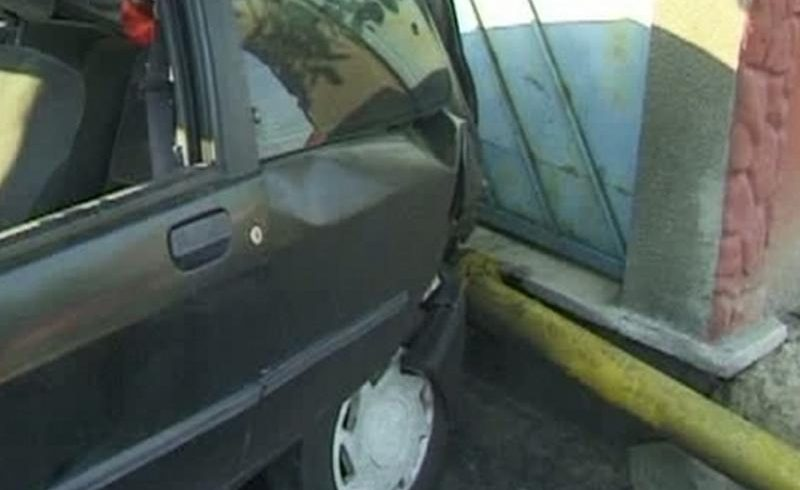 coliziune-intre-doua-autoturisme-la-sancraiu-de-mures
