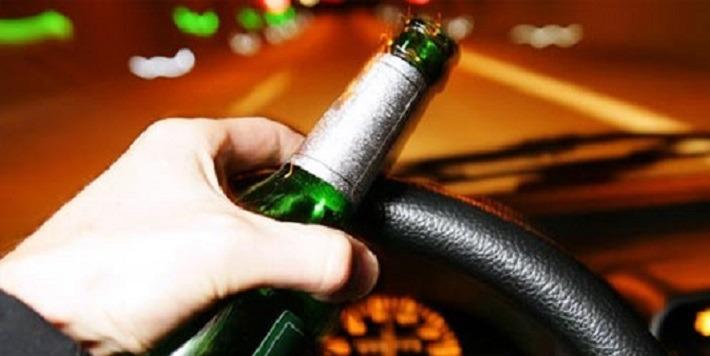 alcoolul,-factor-de-mare-risc-asupra-traficului-rutier