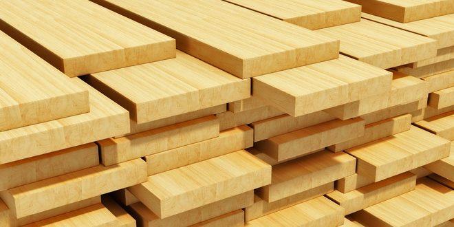 material-lemnos-confiscat-de-politistii-de-la-combaterea-delictelor-silvice