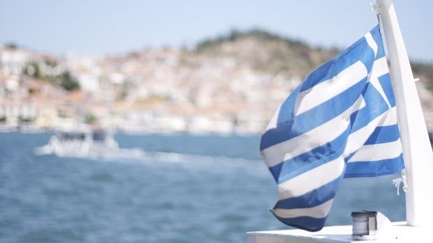 ministerul-afacerilor-externe-a-emis-o-atentionare-de-calatorie-pentru-grecia