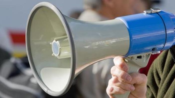 sindicalistii din cnair vor protesta astazi in fata ministerului transporturilor