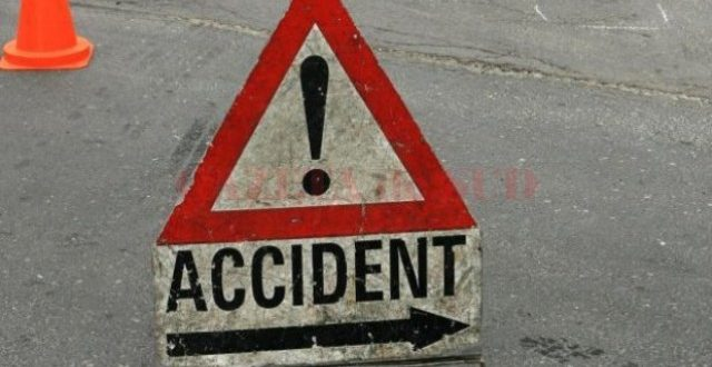 accident-in-sancraiu-de-mures