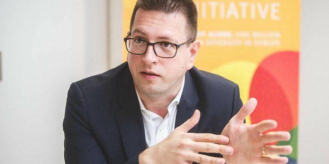 lorant-vincze-a-solicitat-parlamentului-european-elaborarea-unui-standard-privind-protectia-minoritatilor