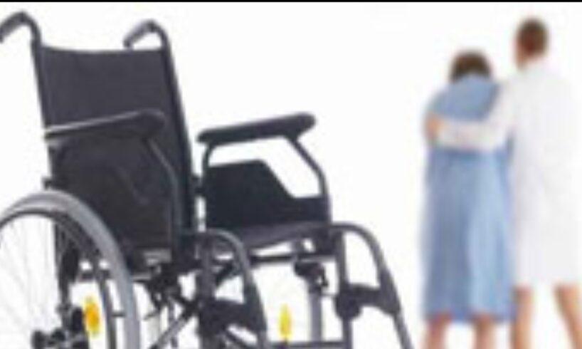 minune!-pensiile-de-invaliditate-au-scazut-cu-aproape-30%-in-mures!
