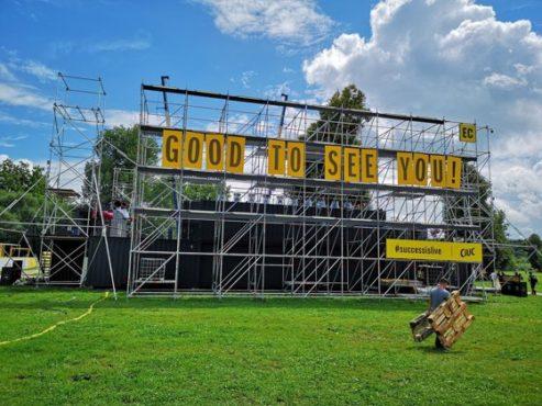 in-cateva-ore-incepe-cea-de-a-vii-a-editie-a-festivalului-de-la-bontida!