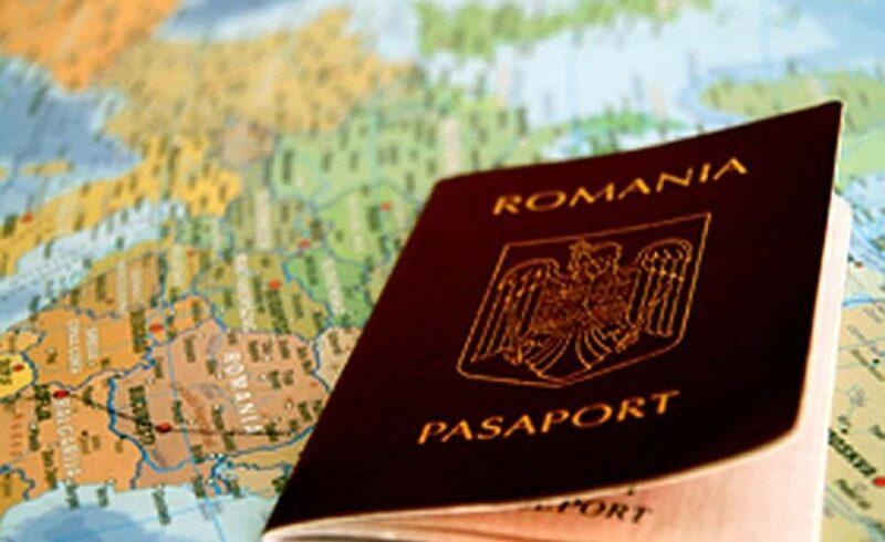 creste-numarul-de-solicitari-pentru-eliberarea-pasapoartelor-in-harghita