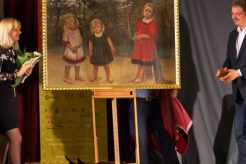 galeria-de-arta-maghiara-s-a-imbogatit-cu-noi-capodopere-ale-picturii-moderne