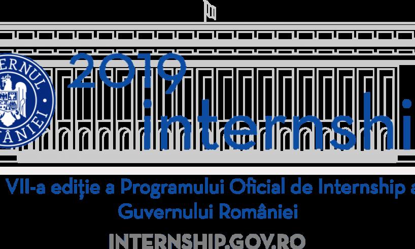 program-de-internship-pentru-tineri