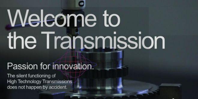 la-star-assembly-si-star-transmission-ai-mediul-perfect-in-care-sa-cresti-si-sa-te-dezvolti!-