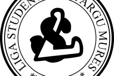 liga-studentilor-mures:-limitarea-calatoriilor-gratuite,-o-masura-abuziva