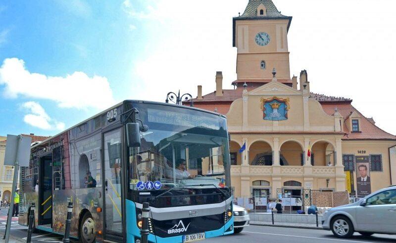 de-azi,-autobuzul-turistic-nu-mai-circula-pe-strazile-din-brasov
