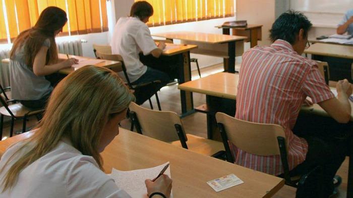 peste-27.700-de-candidati-sustin-astazi-examenul-de-titularizare-in-invatamantul-preuniversitar