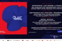 awake3-anunta-doua-surprize-in-line-up,-biletele-de-o-zi-si-suplimentul-de-camping