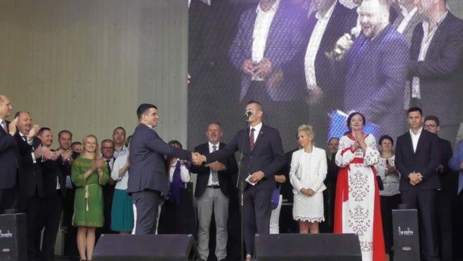 delegatia-municipiului-reghin-in-vizita-oficiala-in-ucraina