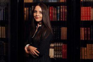 performerii bacalaureatului 2019 din judetul mures ada roxana rusu am invatat in primul rand pentru mine