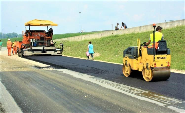 oficial-–-a-fost-scoasa-la-licitatie-finalizarea-centurii-municipiului-targu-mures,-contract-de-47-de-milioane-de-euro
