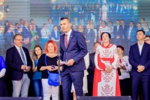 municipiul-reghin,-pasi-spre-infratirea-cu-orasul-yavoviv,-ucraina