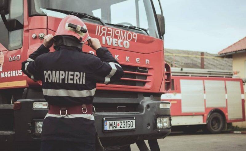 a-crescut-numarul-situatiilor-de-urgenta-la-care-au-intervenit-pompierii-militari