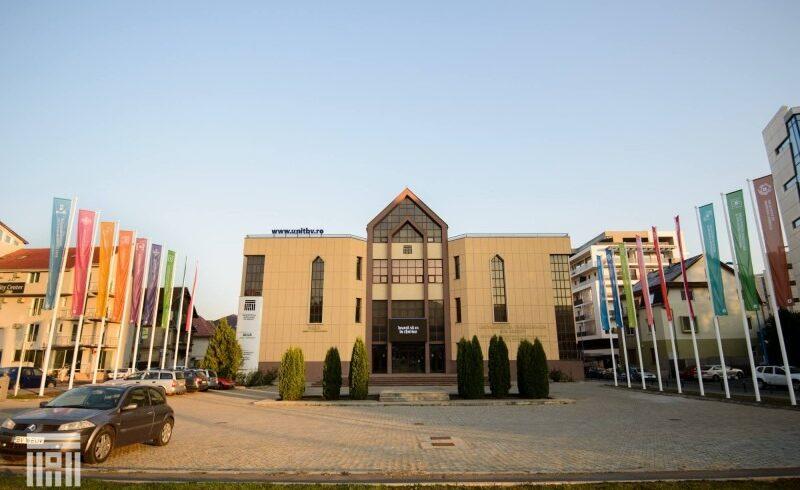 cazare-gratuita-pentru-candidatii-care-vor-sa-de-a-examen-la-universitatea-transilvania-din-brasov
