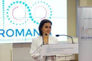 ambasadorul-romaniei-la-uniunea-europeana,-discurs-la-festivitatea-umfst