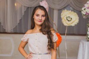 """performerii-bacalaureatului-2019-din-judetul-mures.-denisa-gabriela-stroia:-""""am-invatat-in-mod-constant"""""""